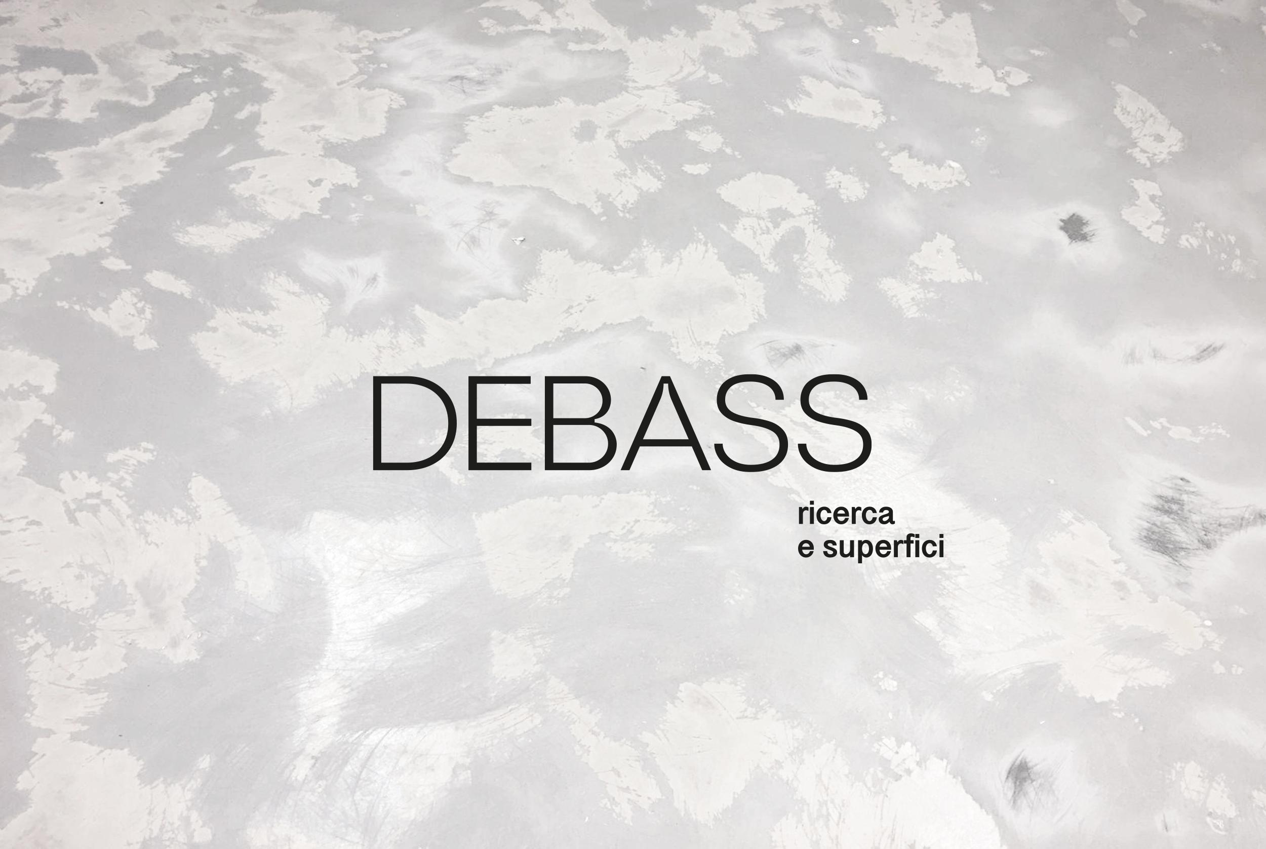 DEBASS—Presentazione-progetto_01