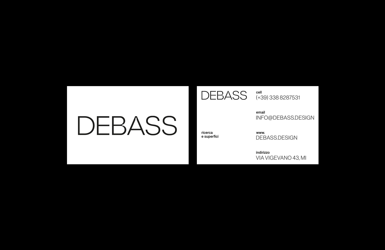 DEBASS—Presentazione-progetto_05