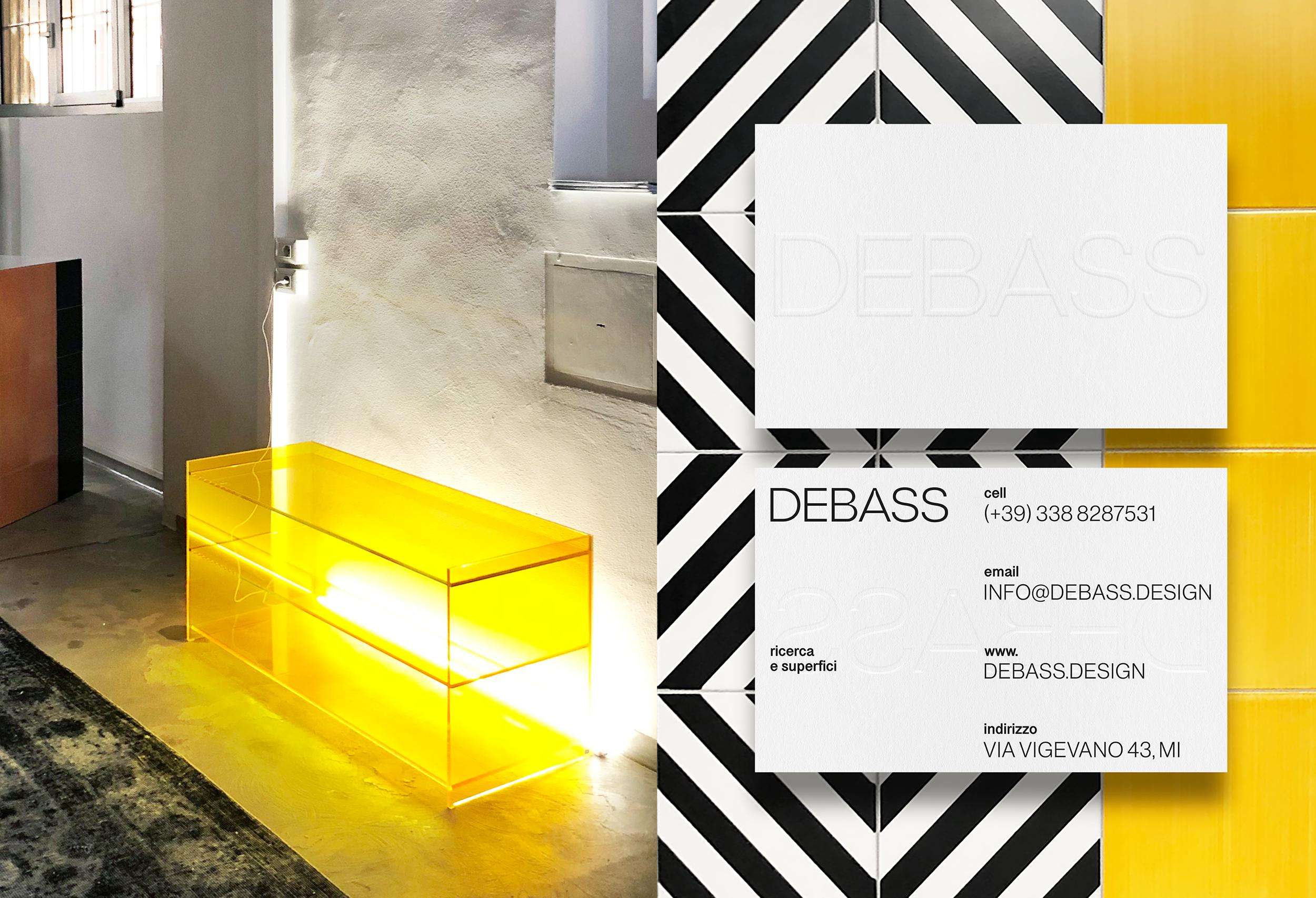 DEBASS—Presentazione-progetto_07